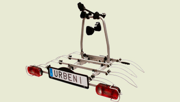 urbeni2